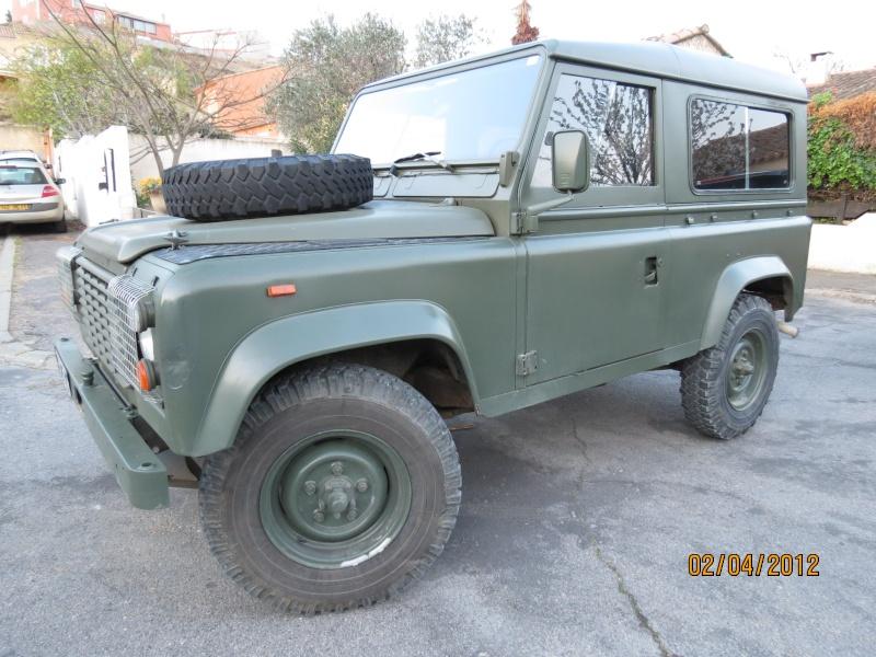première auto Img_0012