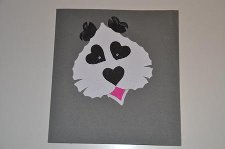 pandi panda!!!!!!!!!!!!! Dsc_0311