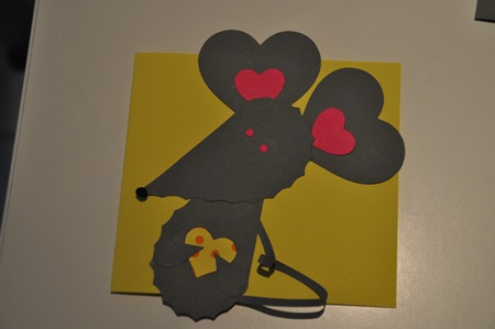 mimi la petite souris.............. Dsc_0312