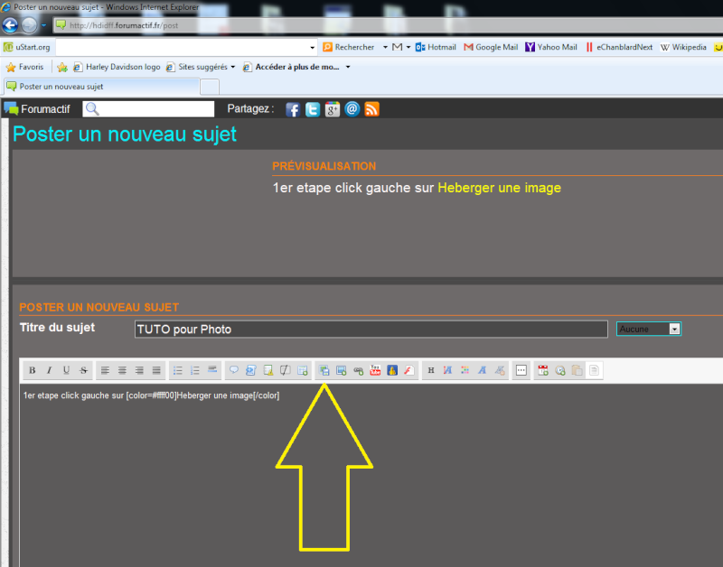 Comment poster une photo ou une vidéo sur votre Forum Hummerbox ? Sans_t12
