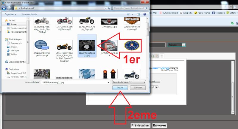 Comment poster une photo ou une vidéo sur votre Forum Hummerbox ? Sans_t14