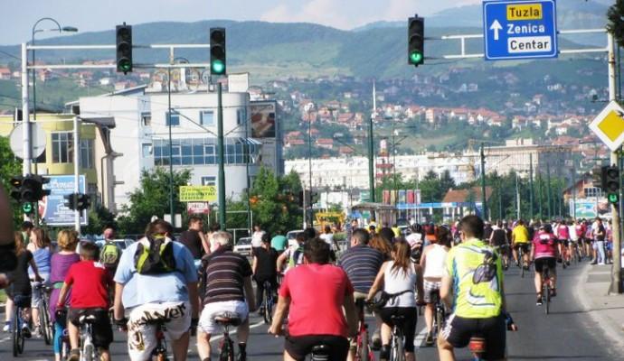 U nedjelju sedmi Giro di Sarajevo Giro_d10