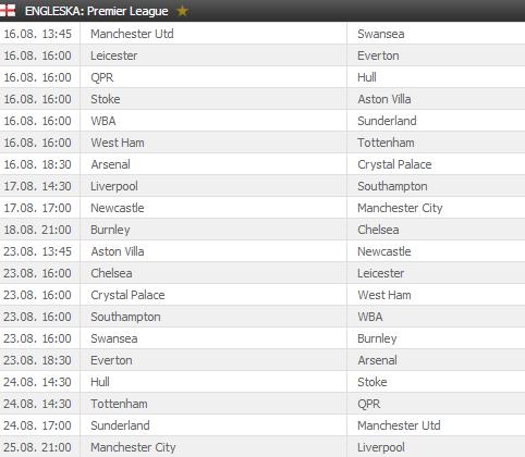 Rezultati i novosti iz najjačih europskih nogometnih liga - Page 2 Premie10