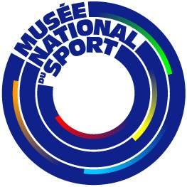 Musée National du Sport à Nice Museel10