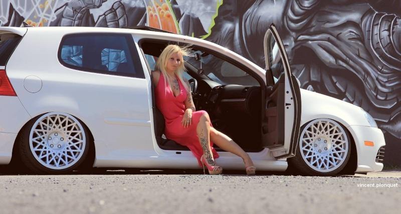 Volkswagen et ses donzelles ... - Page 39 10467010