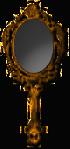 Événements Marquants de l'année 59 Miroir10