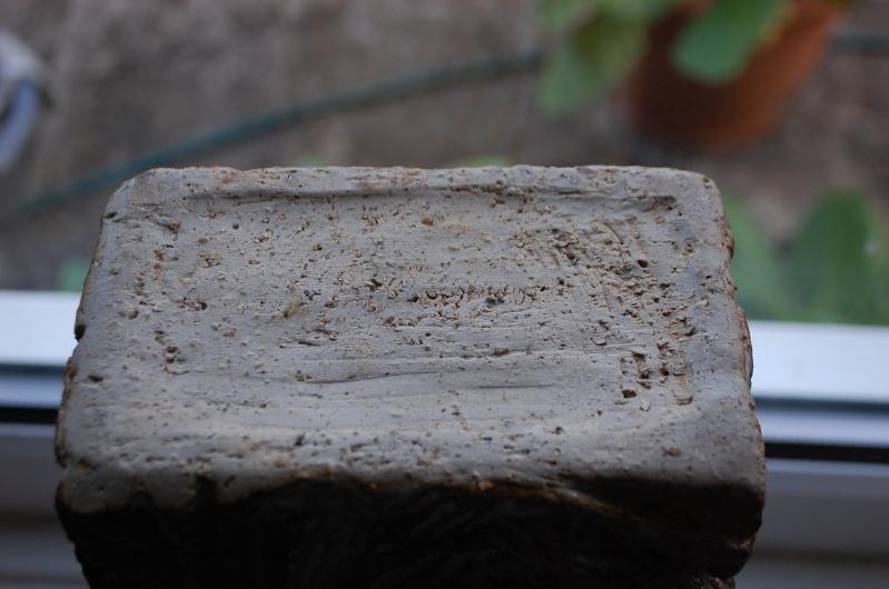 large slab vase my last longterm mystery pot  - Identification needed Dsc_0213