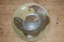 Help identify maker of large stoneware fish bowl Dsc_0112
