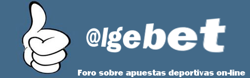 @LGEBET