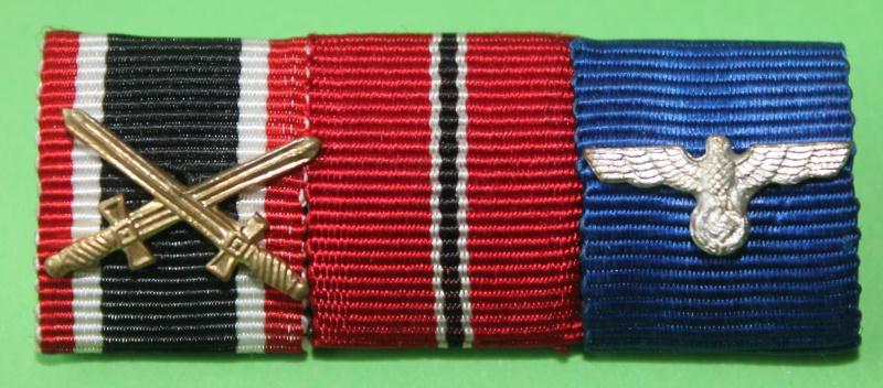 Rappel 3 médailles Img_8622