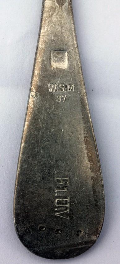 Luftwaffe - Couteau de table  Img_9214