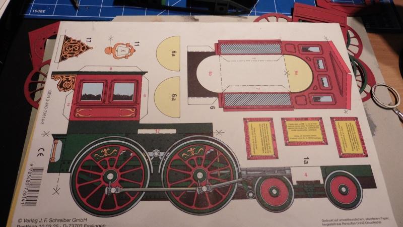 Western Lok Santa Fe  P1000016