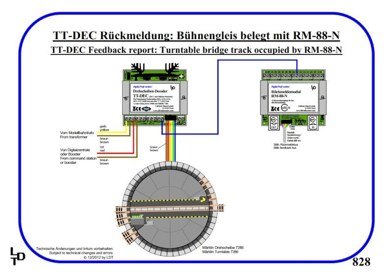 TT-DEC et pont Marklin : connectique... P82811