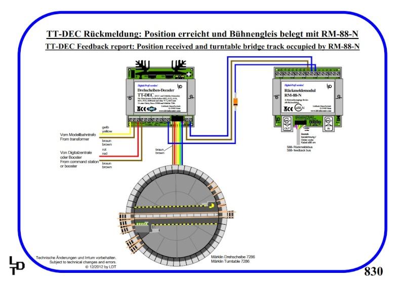 TT-DEC et pont Marklin : connectique... Ttdec_12