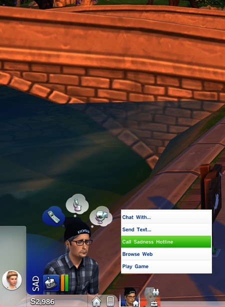 My Sims 4 game ~ Swoola - Page 2 Untitl10