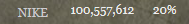 June 2014 RP Totals Untitl10