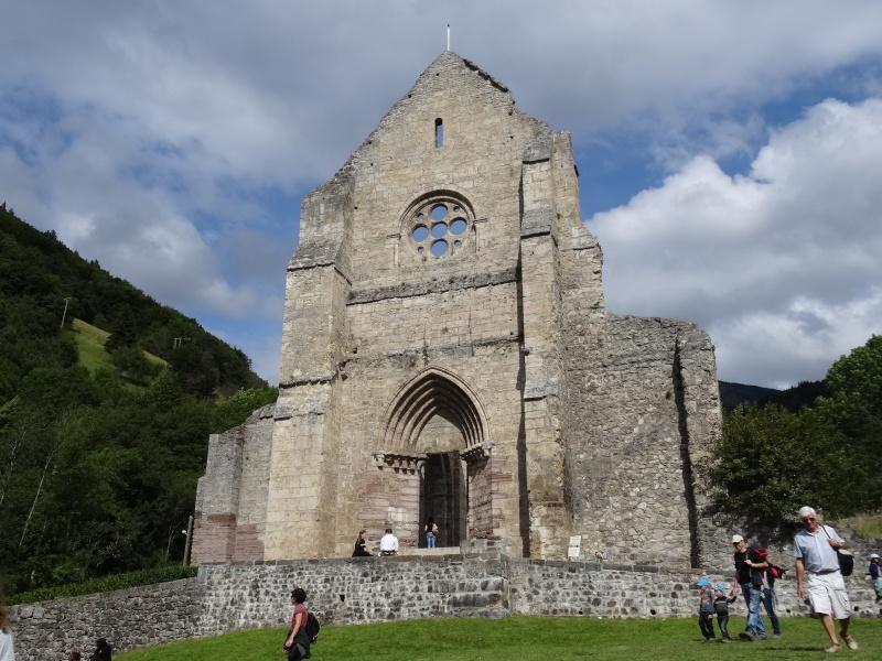 Les fêtes médiévales en France - vos photos ! - Page 2 2014-014