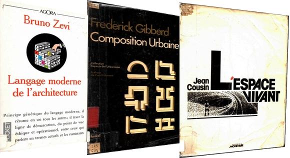 l`Espace des étudiants en architecture -Béjaia - Portail C10