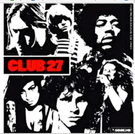Madrid mueve - Страница 2 Club2710