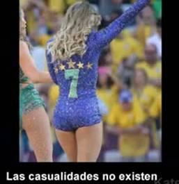 El gran fraude del Mundial-2014 en Brasil Image066