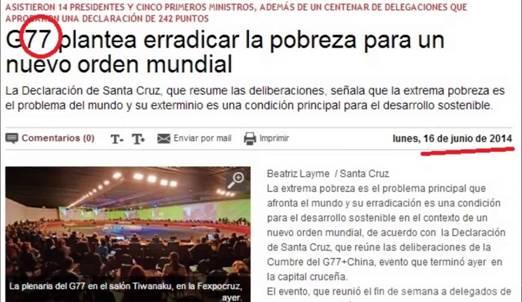 El gran fraude del Mundial-2014 en Brasil Image074
