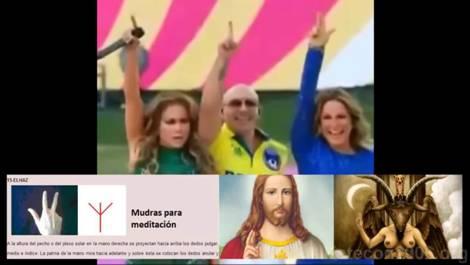 El gran fraude del Mundial-2014 en Brasil Image077