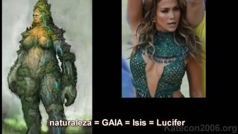 El gran fraude del Mundial-2014 en Brasil Image079