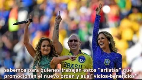 El gran fraude del Mundial-2014 en Brasil Image080