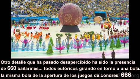 El gran fraude del Mundial-2014 en Brasil Image083