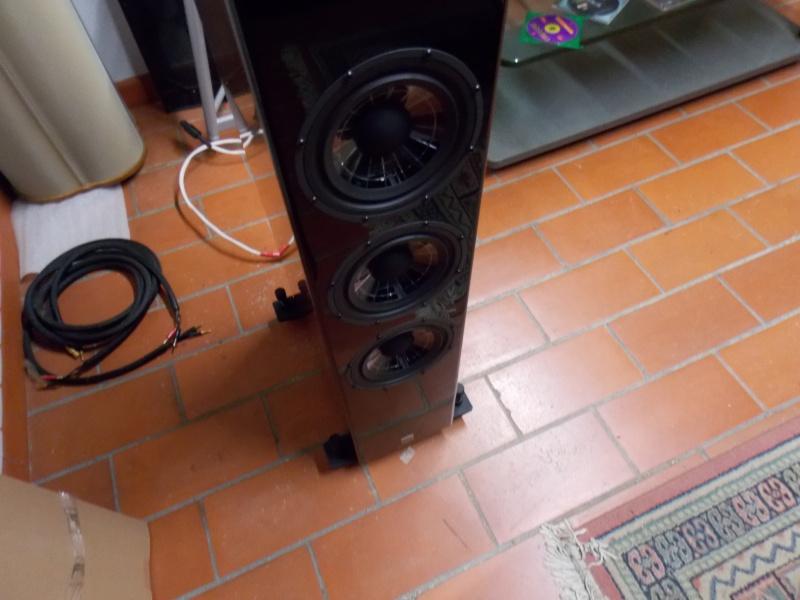 in audizione Vienna Liszt e Airtech 100 Dscn0030