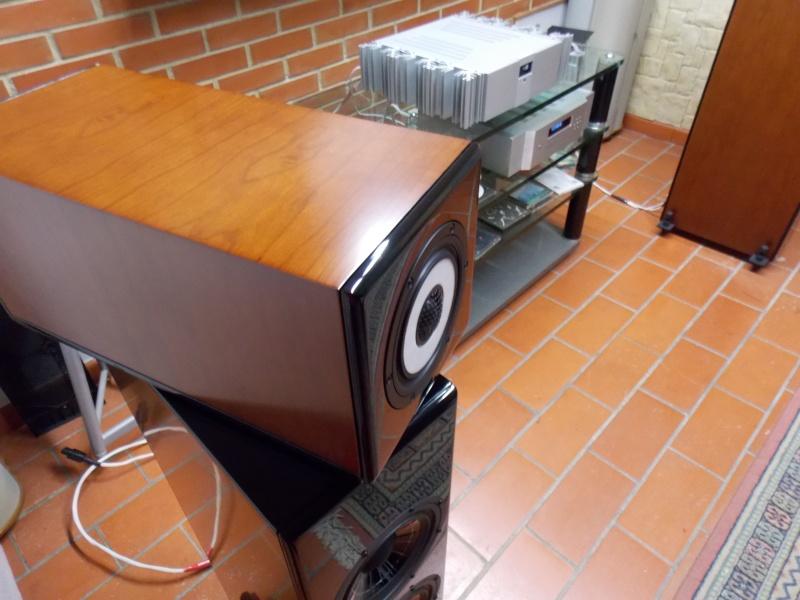 in audizione Vienna Liszt e Airtech 100 Dscn0031