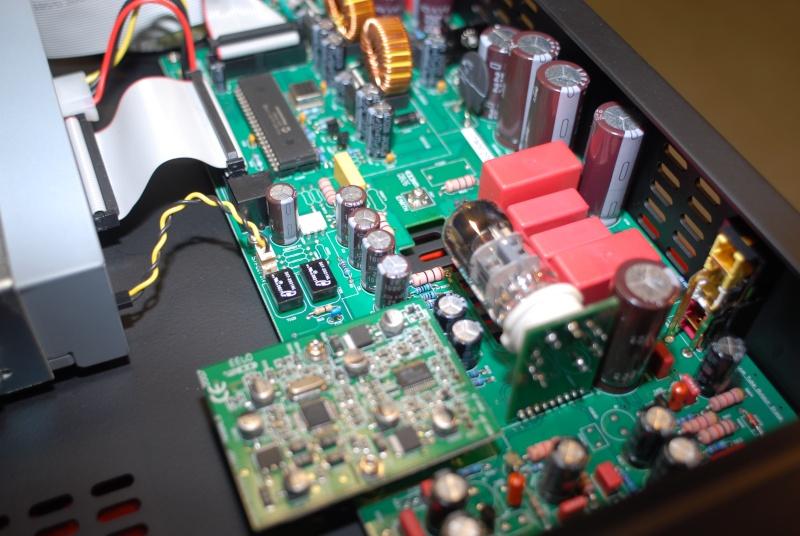 Yamaha CD-S2100 - Pagina 6 Rossin10