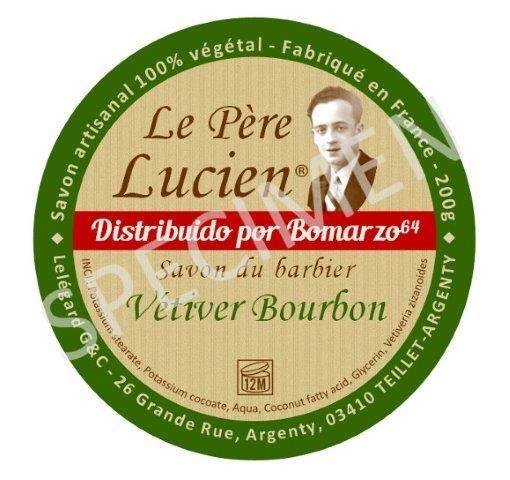 Scoop savon du Père Lucien - Page 7 10534110