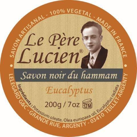 Scoop savon du Père Lucien - Page 7 15177110