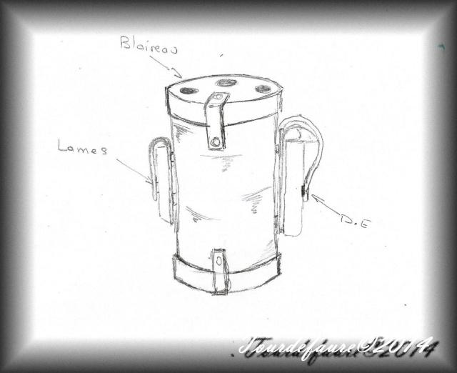 Les cuirs de Laurent - Page 3 Scan110