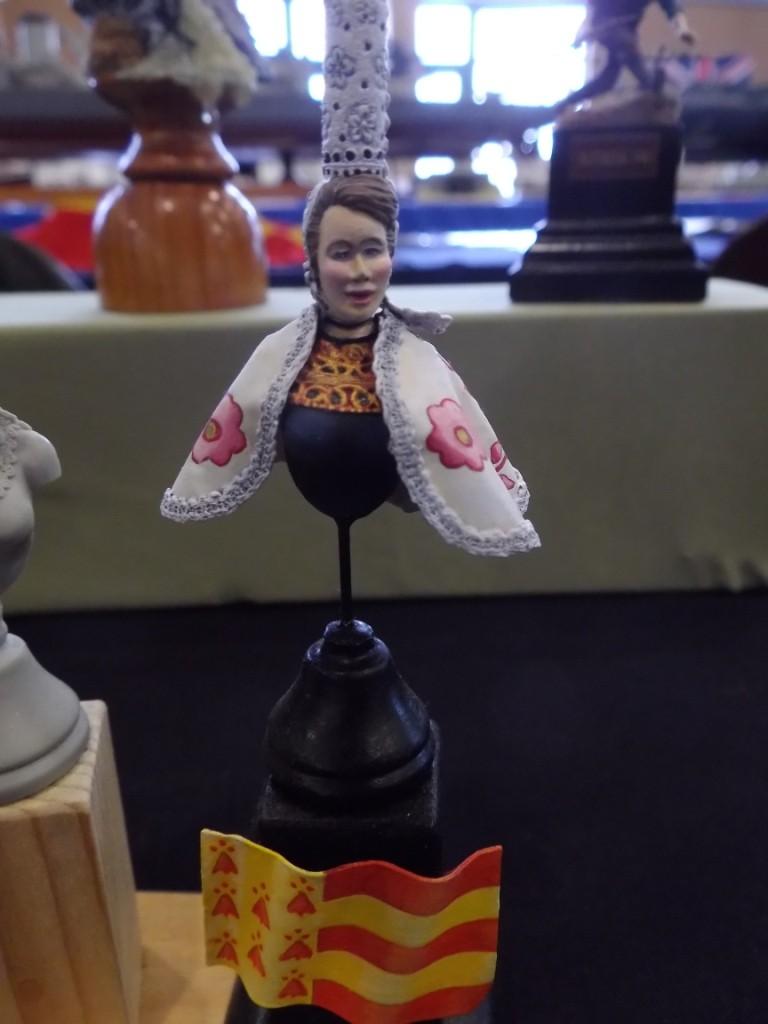 Salon du Relecq-Kerhuon octobre 2014 Imgp5727
