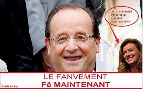 Hollande chute à 13% - Page 2 Hol10