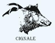 Le Scribe, reçu ce matin Cignal10