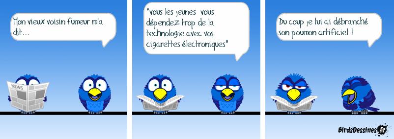 la-cigarette-electronique-en-question-orale-a-lassemblee-nationale Poumon11