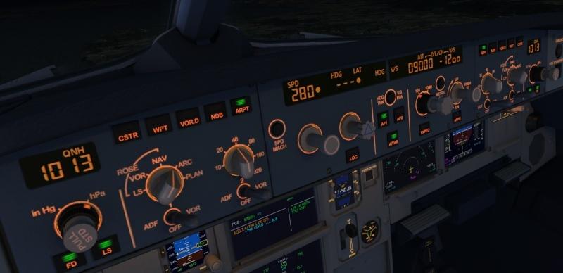 Aerosoft A319/320/321 - Plusieurs problèmes de commandes.. Cmd_au10