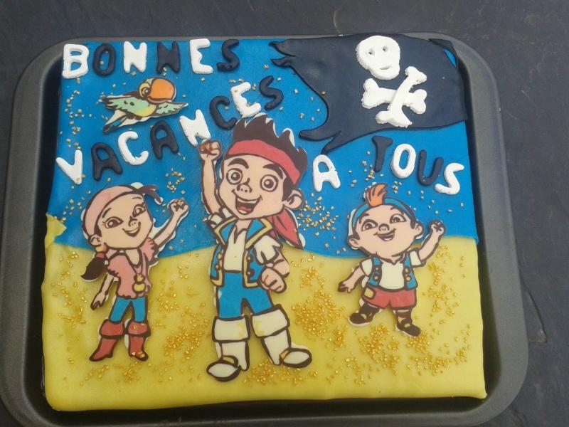 jack et les pirates du pays imaginaire - Page 3 00510