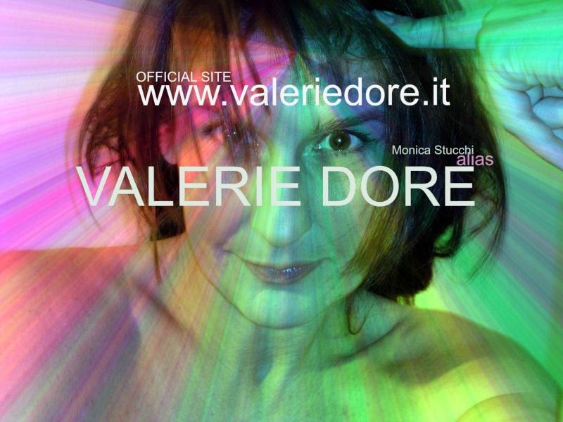 Valérie Dore 2011_m10