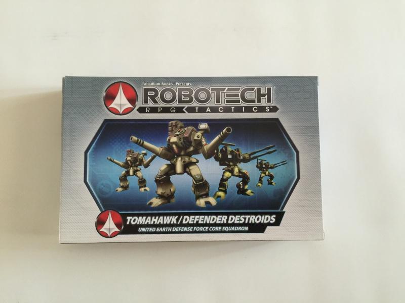 [UEDF] Open the box TOMAHAWK/DEFENDER DESTROIDS Img_0011
