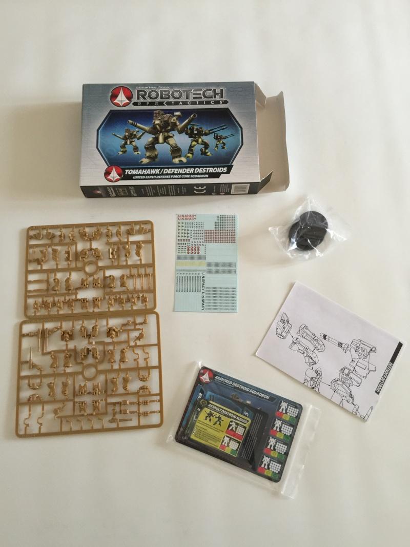 [UEDF] Open the box TOMAHAWK/DEFENDER DESTROIDS Img_0012
