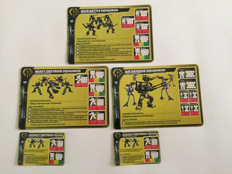 [UEDF] Open the box TOMAHAWK/DEFENDER DESTROIDS Img_0014