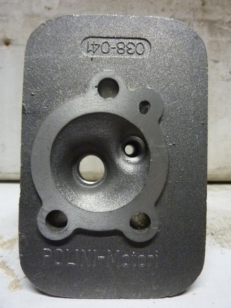 pot ninja 00116