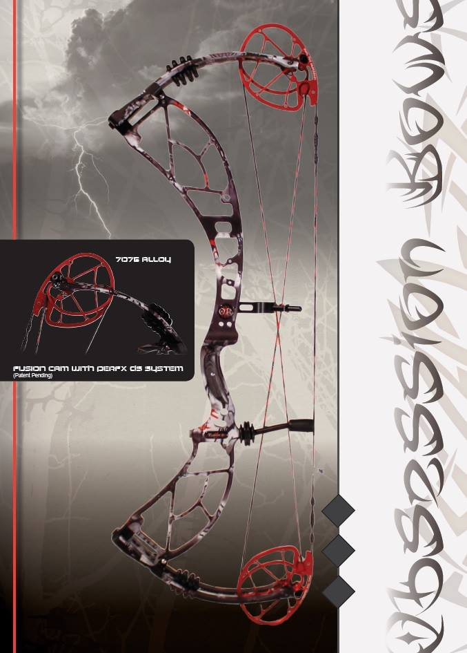OBSESSION BOWS 2015 - Page 3 10857810
