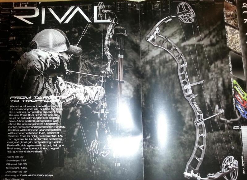 PRIME 2015 - Page 3 20141010