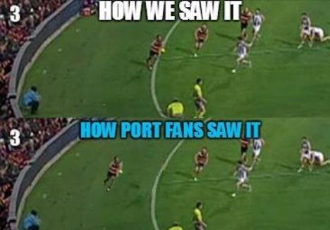 Port v Sydney & Adelaide v North Melbourne - Page 2 Port10