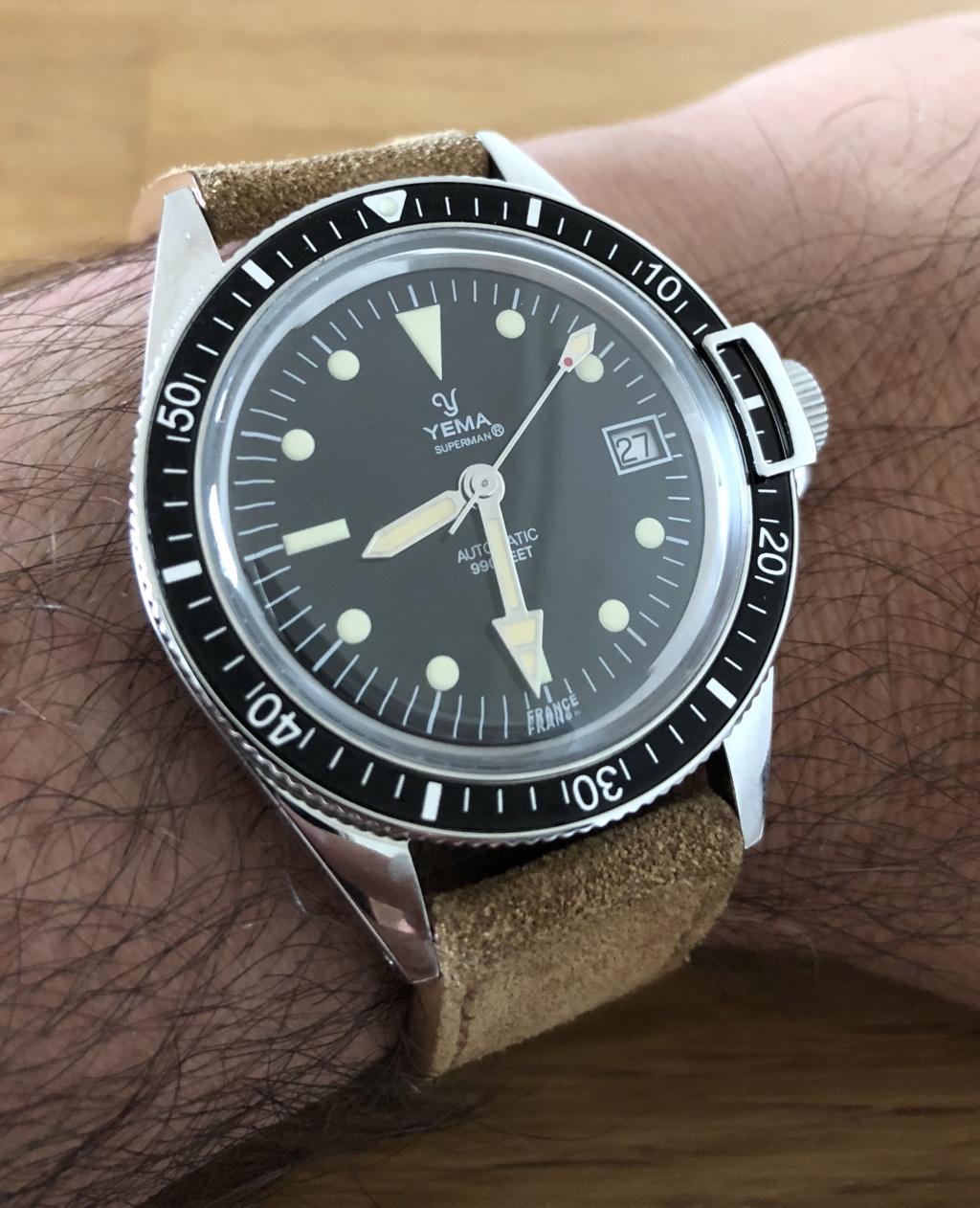 On a tous une montre fétiche ... 1fc6a910